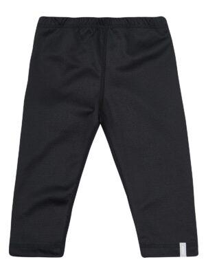 Термобілизна Thermolite штанці для дитини чорні