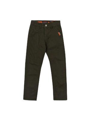 Штани для хлопчика GRACE 86388 Демісезон