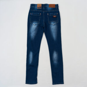 Штани для хлопчика джинсові Арт.617 HL.XIANG